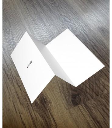 Brochures 10x21 Chiuso